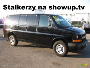 Stalkerzy na ShowUp.tv