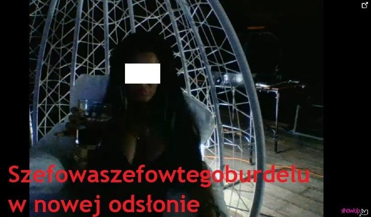 ShowUp.tv - SzefowaSzefowTegoBurdelu wersja 2.0