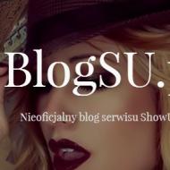 BlogSU