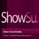 ShowSu.pl