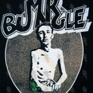 Mr.Bungle