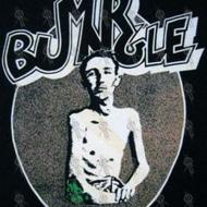 Mr.Bungle